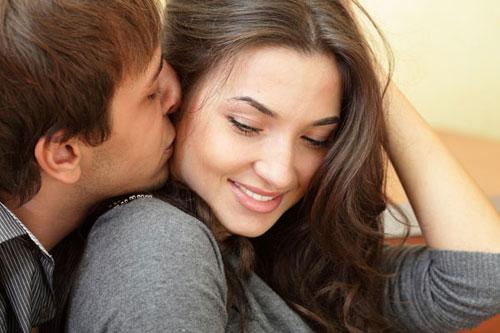 10 điều quý ông nên làm nếu muốn