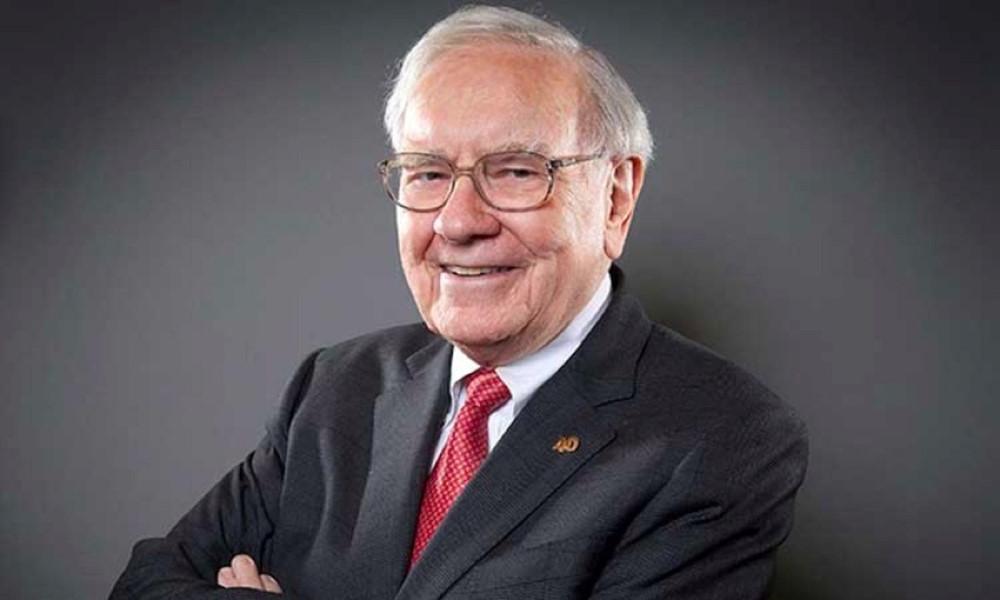 Bí quyết thành công của tỷ phú từng vượt mặt Warren Buffett, 3 lần từ chối Tổng thống Mỹ - 2