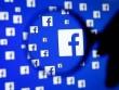 Toàn cảnh vụ bê bối lịch sử của Facebook khiến Mark Zuckerberg bị...