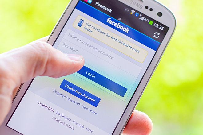 Facebook trên Android đang bí mật ăn cắp lịch sử cuộc gọi và tin nhắn SMS?