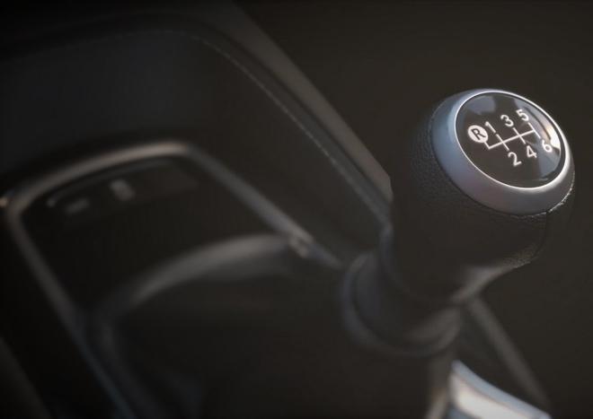 Chiêm ngưỡng Toyota Corolla 2019 sắp ra mắt - 13