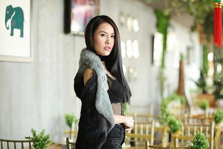 Quế Vân và những lần khiến showbiz Việt