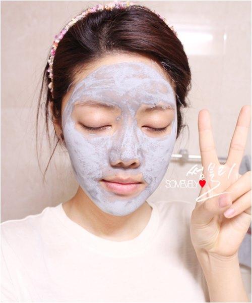 """3 cách rửa mặt """"thần thánh"""" giúp da láng mịn căng bóng bất ngờ - 5"""