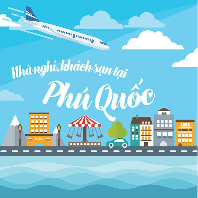 """Kinh nghiệm du lịch Phú Quốc tự túc 3 ngày 2 đêm """"chất như nước cất"""" - 4"""