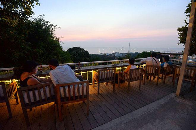 """Kinh nghiệm du lịch Phú Quốc tự túc 3 ngày 2 đêm """"chất như nước cất"""" - 22"""