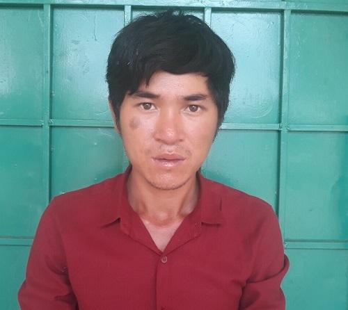 1522211458-955-dam-chet-hang-xom-roi-chay-vao-rung-o-khu-vuc-bien-gioi-de-tron-anh-1522211317-width500height446.jpg
