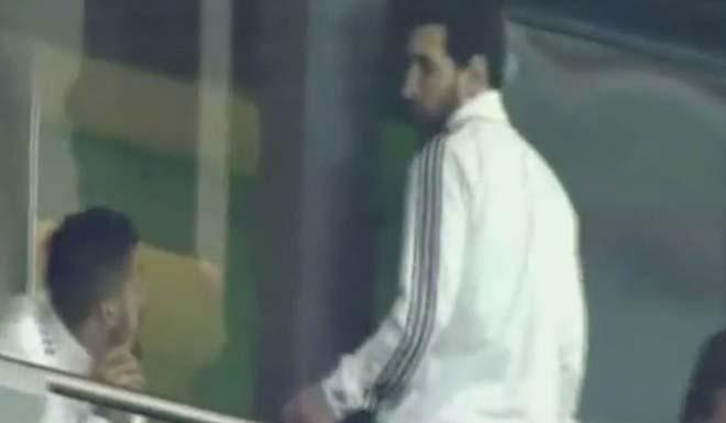 """Messi & 2 lần """"quay lưng"""" đội tuyển: """"Siêu nhân"""" trái tim chuột nhắt?"""
