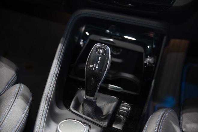 BMW X2 ra mắt - Đối thủ trực tiếp của Mercedes GLA và Audi Q2 - 5