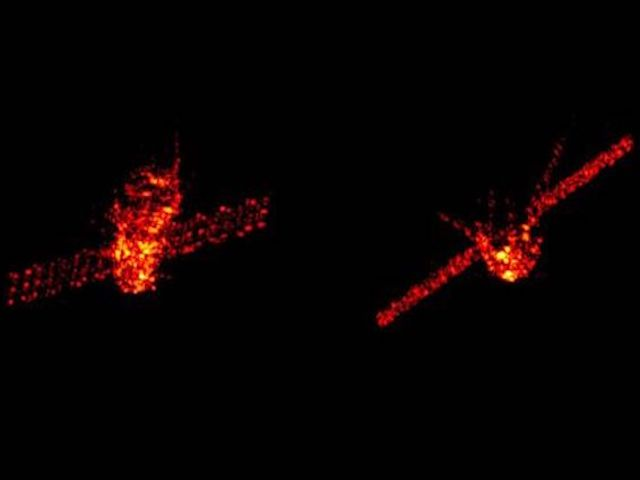 1522371618 703 spotted in space 1522371591 width640height480 Trạm không gian Thiên Cung 1 đã xoẹt 81 giây qua bầu trời Malaysia