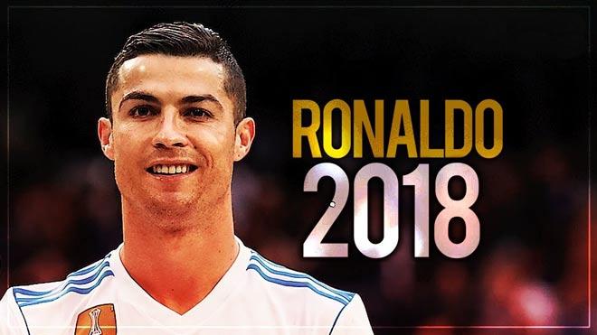"""MU - Mourinho """"thèm khát"""" Ronaldo: Đọ tiền với Real, dùng Messi dụ dỗ - 2"""