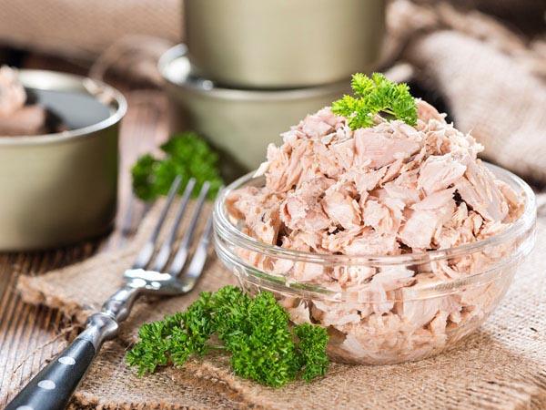 13 thực phẩm tốt cho sức khỏe nhưng lại gây nguy hiểm nếu ăn quá nhiều - 3