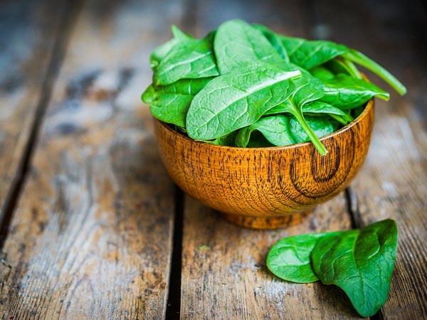 13 thực phẩm tốt cho sức khỏe nhưng lại gây nguy hiểm nếu ăn quá nhiều - 13