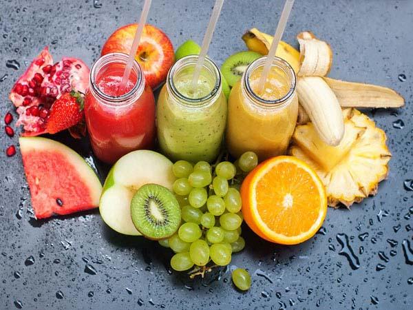13 thực phẩm tốt cho sức khỏe nhưng lại gây nguy hiểm nếu ăn quá nhiều - 10