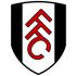 TRỰC TIẾP Fulham - Arsenal: Thẻ đỏ của Giroud (KT) - 1