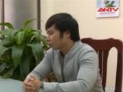 Video An ninh - Bắt kẻ tung tin bắt cóc học sinh ở Lâm Đồng
