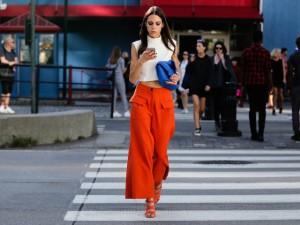 Thời trang - 5 phụ kiện giúp bạn mặc gì cũng đẹp
