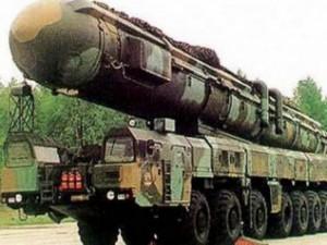 Thế giới - Tên lửa TQ chỉ cần 21 phút bắn tới 10 mục tiêu ở Mỹ