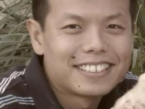 Thế giới - Người gốc Việt bị tù 30 năm vì tội ấu dâm ở Mỹ