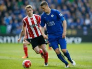 Bóng đá - Leicester City - Southampton: Vị đạo diễn tài ba