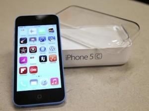 Công nghệ thông tin - FBI bẻ khóa iPhone: Sự thật sẽ được phơi bày