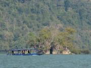 Du lịch - Vẻ đẹp nguyên thủy của hồ Ba Bể