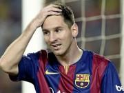 Bóng đá - Hậu Clasico, Messi bị tố dính đường dây trốn thuế VIP