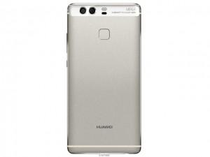 Thời trang Hi-tech - Huawei P9 dùng camera Leica, ra mắt ngày mai