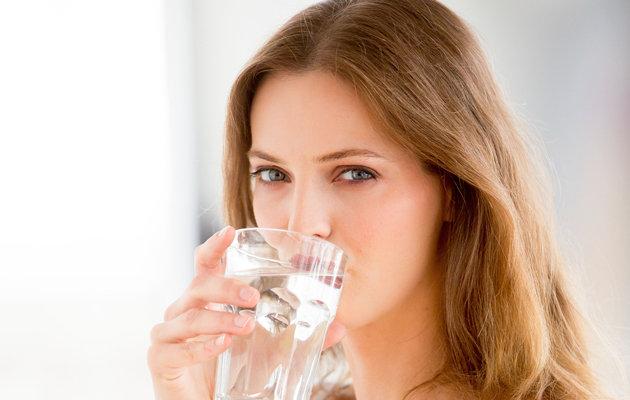 Đối phó hiệu quả với khô rát âm đạo - 1