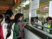 Thị trường - Tiêu dùng - TPHCM: Giá vé xe khách tăng cao nhất 40% trong dịp lễ 30/4