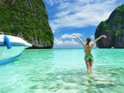 Du lịch - Phuket, điểm đến siêu đẹp cho kỳ nghỉ 30/4