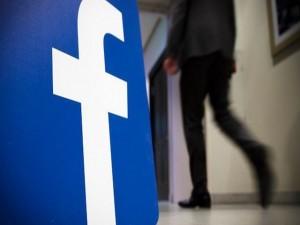 Công nghệ thông tin - Facebook mở rộng Live Video cho các nhóm và sự kiện