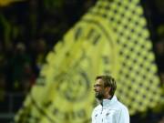 Bóng đá - Ngày Klopp về lại Dortmund: Một tình yêu hiếm có