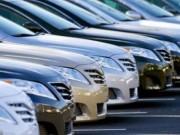 Thị trường - Tiêu dùng - Từ 1/7, giảm mạnh thuế với ô tô nhập khẩu