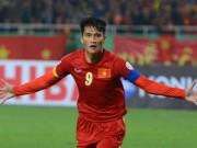 Bóng đá - VFF không nhớ, hay ĐKVĐ V-League 'quên' Công Vinh?