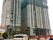 """Tài chính - Bất động sản - VN """"tỏa sáng"""" ở bảng xếp hạng 100 ngân hàng Đông Nam Á"""