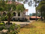 Tin tức trong ngày - Cận cảnh ngôi nhà cổ hơn 200 tuổi giữa lòng Sài Gòn