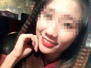 An ninh Xã hội - Hot girl 9X cầm đầu đường dây mại dâm hoạt động tinh vi