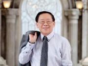 Tài chính - Bất động sản - Triệu phú Singapore và lời khuyên giúp khởi nghiệp thành công