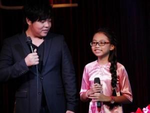 """Ca nhạc - MTV - Quang Lê: """"Không có tôi, ai dẫn đường Phương Mỹ Chi?"""""""