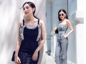 Thời trang - Bí quyết diện đồ theo phong cách tối giản vẫn tinh tế
