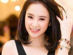Phim - Angela Phương Trinh được mời tham dự LHP Cannes