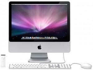 """Công nghệ thông tin - Apple """"lội"""" ngược dòng giảm của thị trường PC"""