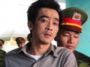 An ninh Xã hội - Vụ bắn chết người ở Phú Quốc: Tử tù Tuấn Em kháng cáo