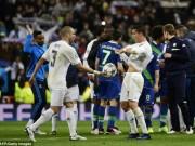 """Bóng đá - Zidane: """"Ronaldo sinh ra để làm điều khác biệt"""""""