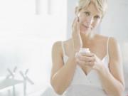 Sức khỏe đời sống - 6 thành phần độc hại bạn cần biết trong kem dưỡng thể