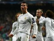 Bóng đá - Ronaldo: Từ siêu sao điệu đà đến thủ lĩnh vĩ đại