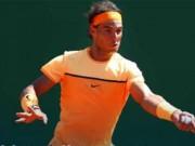 Thể thao - Nadal  - Aljaz Bedene: Khởi đầu như mơ (Vòng 2 Monte Carlo)