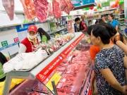 """Thị trường - Tiêu dùng - Thượng đế """"tiện đâu ăn đó"""", làm sao đòi thực phẩm sạch?"""