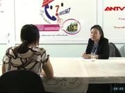 Video An ninh - Đường dây nóng giúp trẻ em tránh bị xâm hại tình dục