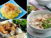 Ẩm thực - 5 sai lầm khi ăn sáng nhiều người Việt thường mắc